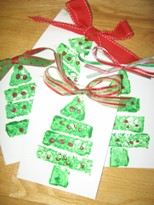 Christmas Craft Ideas  on Kids Crafts  Easy Christmas Crafts For Kids